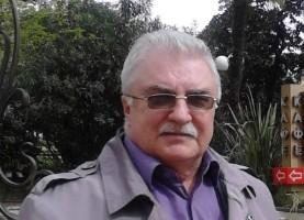 Алексеев  Валерий  Павлович