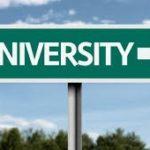 Поступление в институт: видео-отзыв