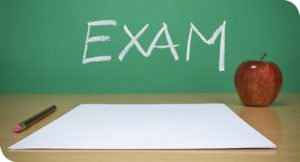 Курс ЕГЭ – подготовка по нескольким предметам