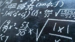 Репетитор по математике: отзывы родителей