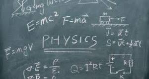 Репетитор физика: видео-отзыв учащегося о подготовке к ЕГЭ