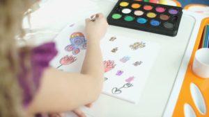 детская арт-студия Сочи