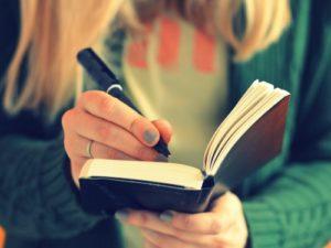 обучение русскому языку как иностранному