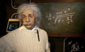 как подобрать репетитора по физике