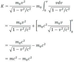 репетитор по физике знает математику