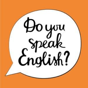 школа английского языка для всех желающих