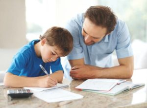 Семейное образование в Сочи