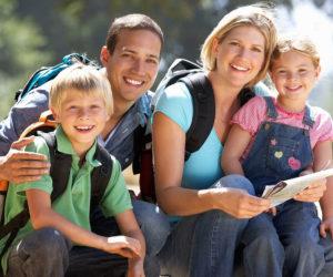 семейное образование это свобода