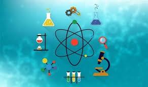 сложные предметы ЕГЭ химия