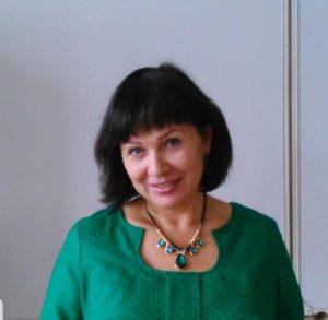 Репетитор по обществознанию ЕГЭ