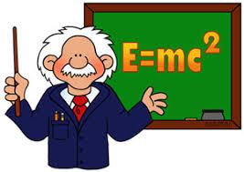 ЕГЭ физика – как сдать?