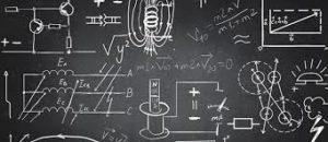 Самый популярный учебник по физике