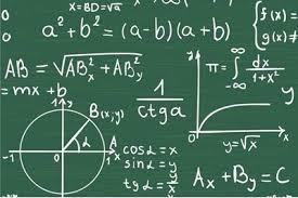 Математика профильный уровень – как сдать? Советы репетитора.