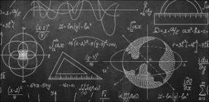 егэ математика профильный