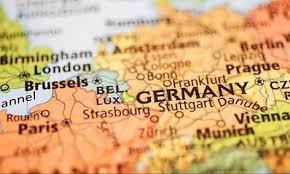 учить немецкий язык
