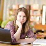 Подготовка к ЕГЭ репетитор онлайн