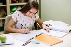 как писать сочинения по русскому
