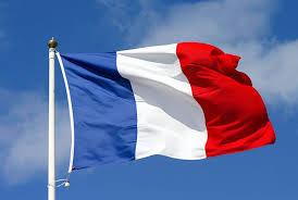изучение французского языка с нуля