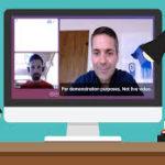 Онлайн занятия с репетитором – в чем преимущество