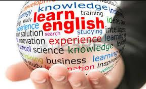 Учить английский? Зачем?!