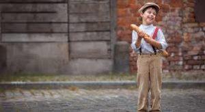 Репетитор французского для детей
