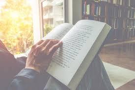 Читаем по-английски – с чего начать?
