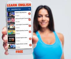 Начинающий английский – о курсе и его результатах