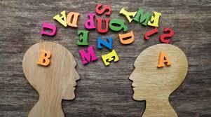 Языкознание – как интересная наука