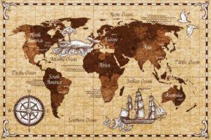 гдз по географии