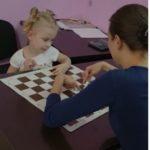 Польза шахмат для детей – 10 бесспорных доказательств
