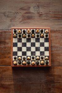 Польза шахмат для ума исследуется видными психологами и экспертами игры. Они уверены, что переоценить этот фактор невозможно.