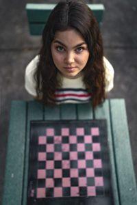 Польза шахмат для развития интеллекта и внимания неоценима. Если хотите узнать об этом - переходите по ссылке и читайте доказательства!