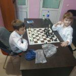 История шахмат кратко