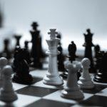 Шахматисты мира: лучшие из лучших