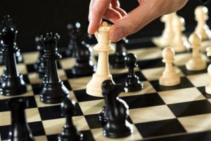 История шахмат для детей - если хочешь быть образованным человеком, то должен знать об этой игре все! Переходи!