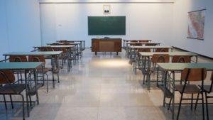 Как сдавать экзамены правильно и как добиваться высоких результатов в тех предметах, которые не нравятся? Читай на нашем сайте!