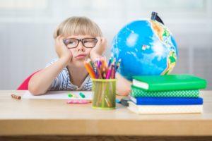 бесплатные занятия для детей из малообеспеченных семей