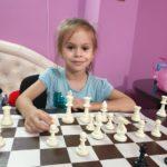 Шахматный кружок открывает двери всем желающим!